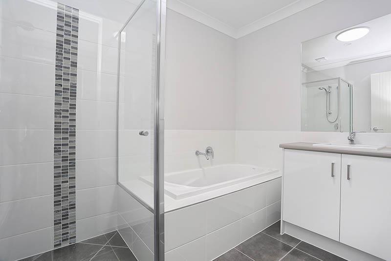 9 Moonstone Street, Pimpama QLD 4209, Image 1
