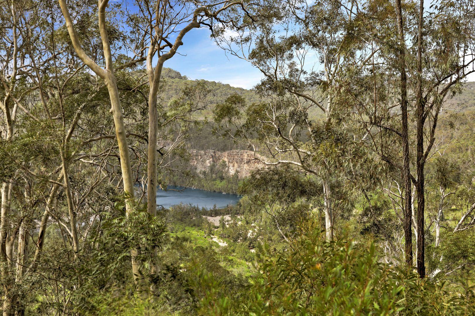 691D Burrier Road, Burrier NSW 2540, Image 2