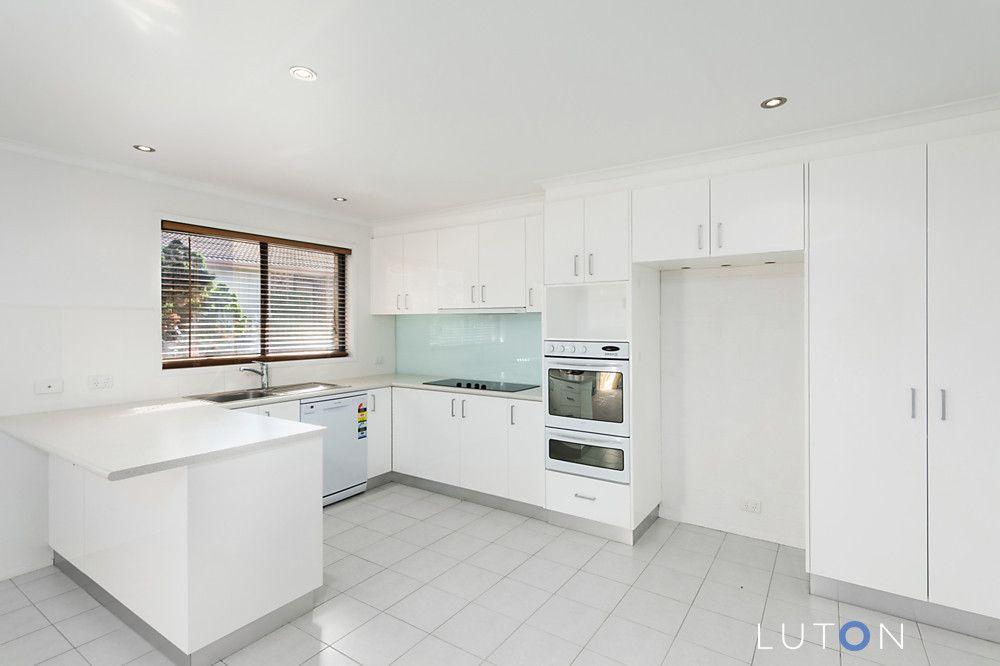 4/63 Macquoid Street, Queanbeyan NSW 2620, Image 1