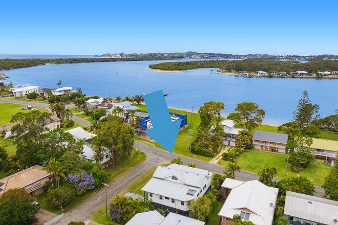 Picture of 9 Shoreline Drive, NORTH SHORE NSW 2444