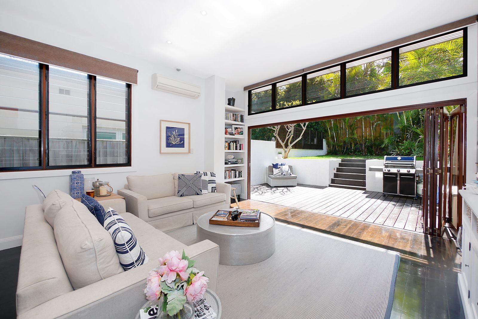 6 Chambers Avenue, Bondi Beach NSW 2026, Image 1