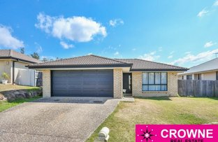 Picture of 295 Eagle Street, Collingwood Park QLD 4301