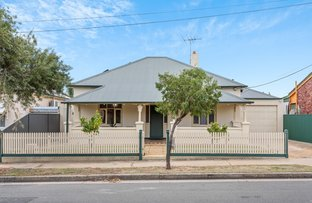 Picture of 31 Afric Street, Largs North SA 5016