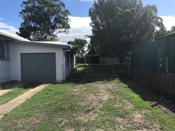 69 Beach Road, Pialba QLD 4655, Image 1
