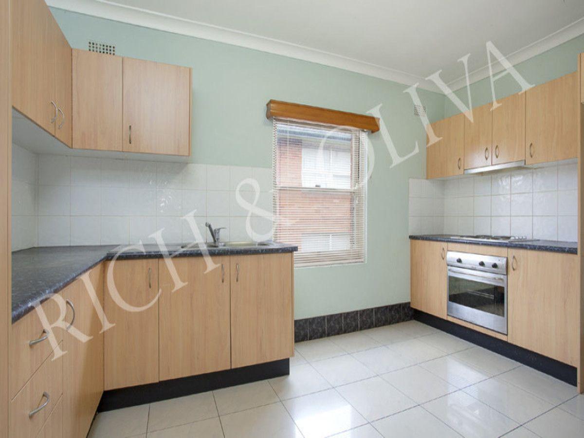 15/4 Belmore Street, Burwood NSW 2134, Image 0
