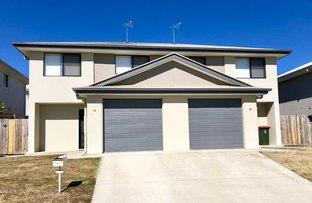 Picture of 50/12 Dasheng Street, Doolandella QLD 4077