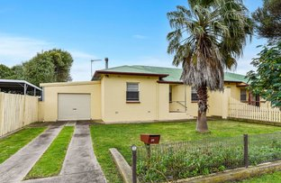 Picture of 12 McCourt Street, Millicent SA 5280
