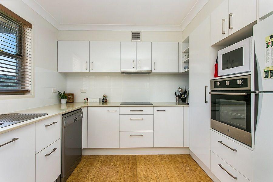 27 Massinger Street, Byron Bay NSW 2481, Image 2