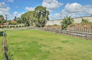 Picture of 57 Tuckett Road, Salisbury QLD 4107