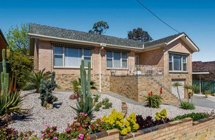 Picture of 18 Mahon Avenue, Kennington VIC 3550
