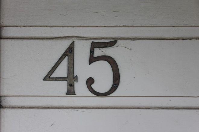 Picture of 45 Churchill Avenue, SUBIACO WA 6008