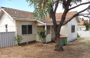 Picture of 6 HOPKINS STREET, Beverley WA 6304