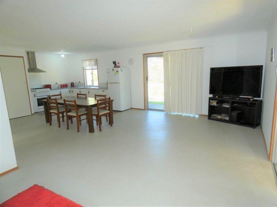 Lot 68 Oceanna Court, Deepwater QLD 4674, Image 1