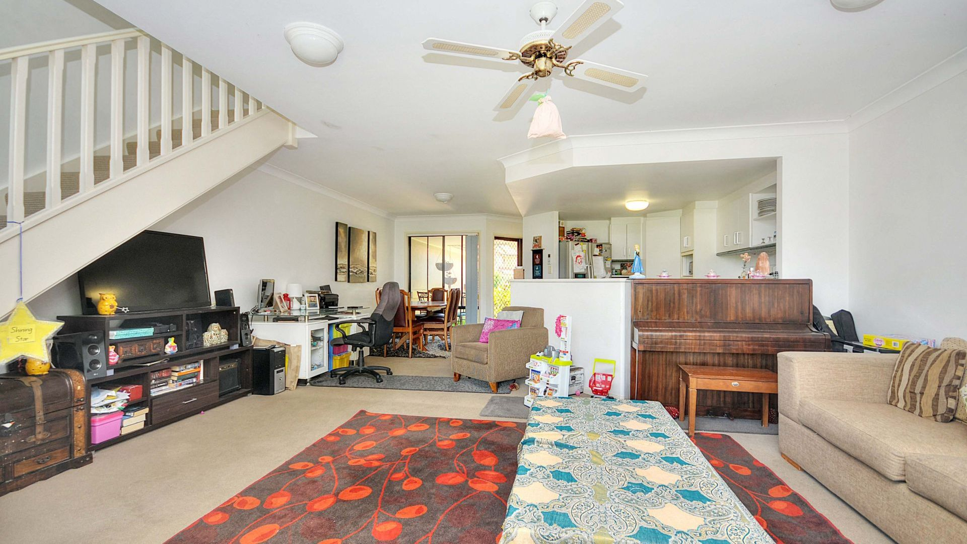 276/125 Hansford Rd, Coombabah QLD 4216, Image 2