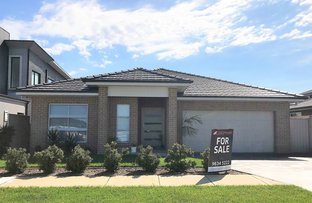 Picture of 33 Highbury  Road, Kellyville NSW 2155