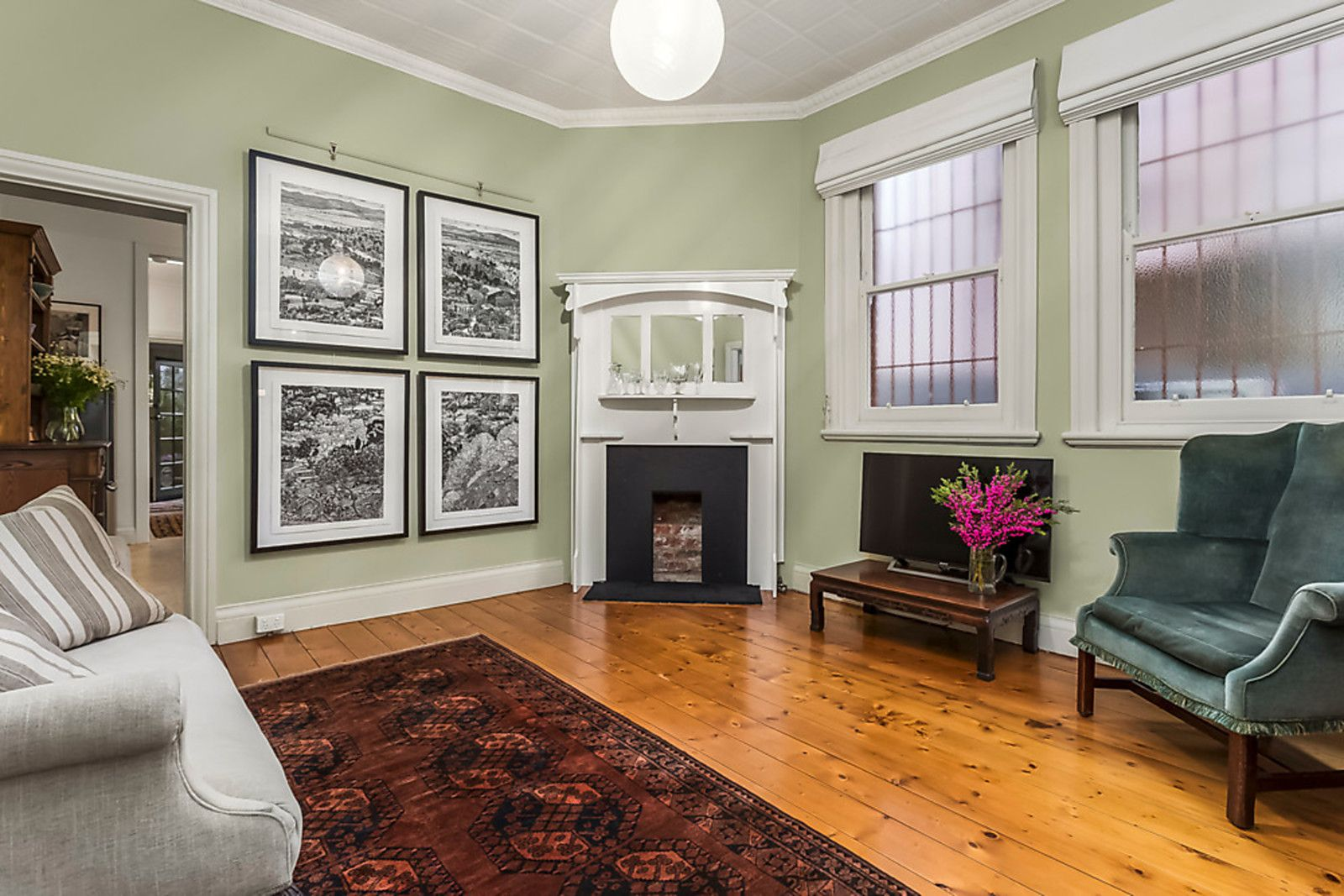 51 &/51A Smith Street, Fitzroy VIC 3065, Image 1