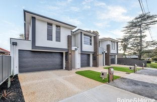Picture of 8a Laurel Avenue, Campbelltown SA 5074