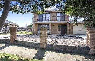 6 Beech  Court, Sunshine West VIC 3020