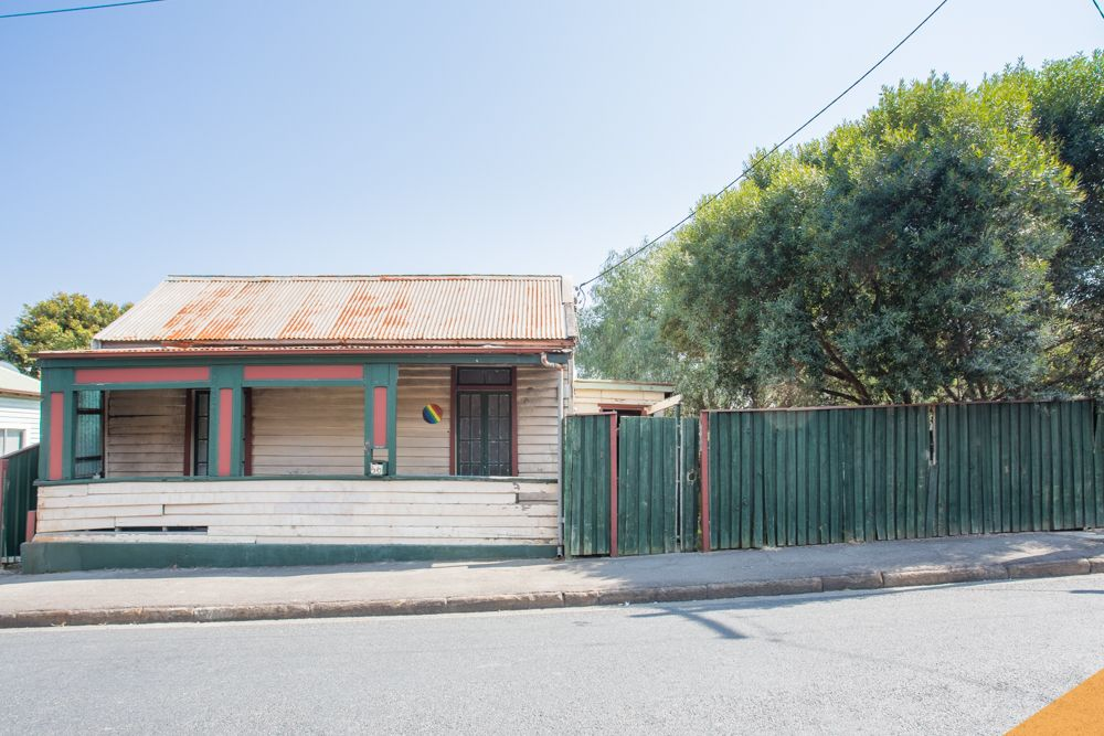 56 Union St, Tighes Hill NSW 2297, Image 0