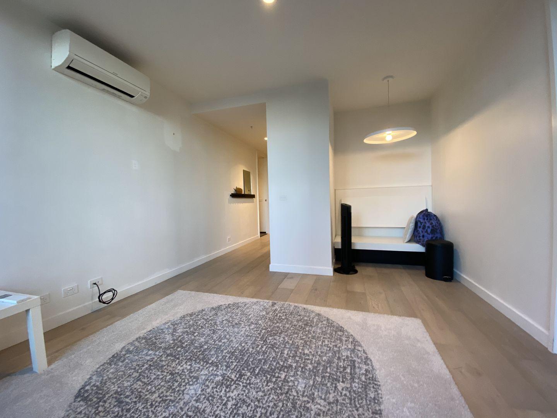 2904/81 A'Beckett Street, Melbourne VIC 3000, Image 1