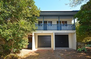 Picture of 31 Tavistock Street, Torquay QLD 4655