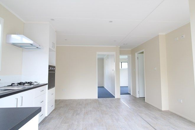 Picture of 90/474 Terrigal Dr, TERRIGAL NSW 2260