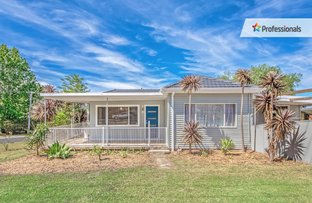 2 Mary Avenue, Figtree NSW 2525