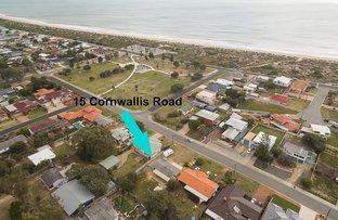15 Cornwallis Road, Madora Bay WA 6210