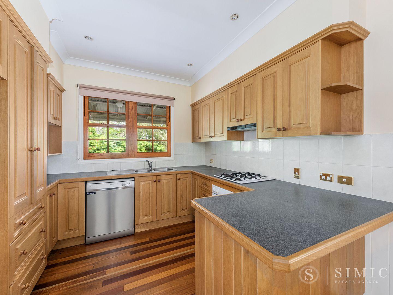 49 Dutton Street, Hawthorne QLD 4171, Image 1