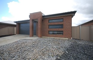 Picture of 24 Gallant Way, Winter Valley VIC 3358