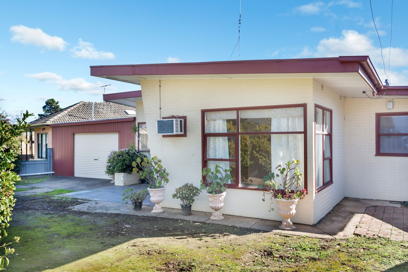 29 Adelaide Terrace, St Marys SA 5042, Image 1
