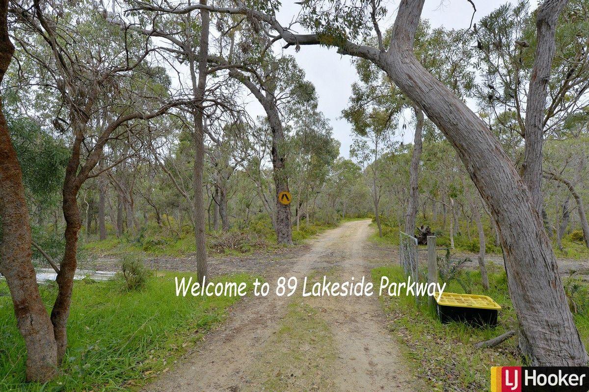 89 Lakeside Parkway, Herron WA 6211, Image 1