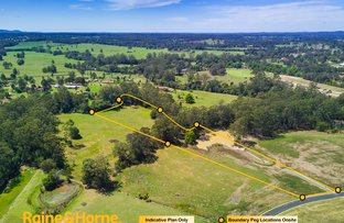 Picture of Stage 3/233 Stanley Drive, Beechwood NSW 2446