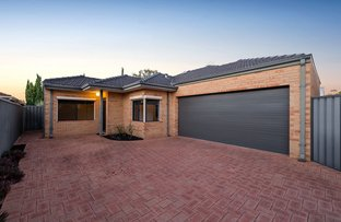 Picture of 2/61 Spencer Avenue, Yokine WA 6060