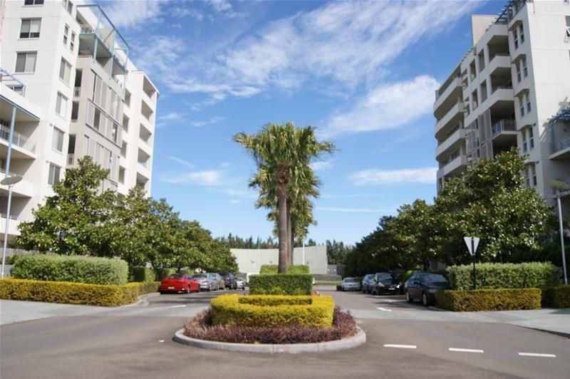 506/1 The Piazza, Wentworth Point NSW 2127, Image 0