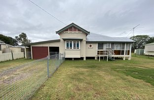 Picture of 64 Alford Street, Kingaroy QLD 4610