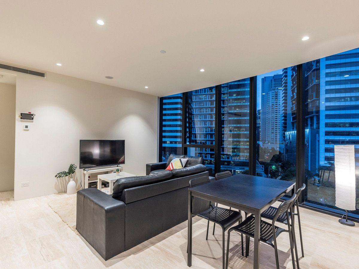 502/140 Alice Street, Brisbane City QLD 4000, Image 0