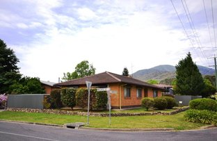 Picture of 53 Roper Street , Mount Beauty VIC 3699