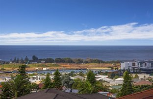 Picture of 17 Tasman Drive, Shell Cove NSW 2529