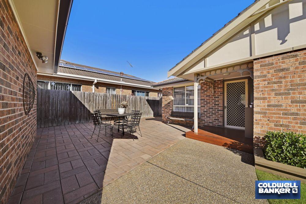 22 Implexa Court, Wattle Grove NSW 2173, Image 1