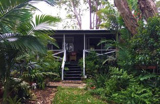Picture of 933 New Cleveland Road, Gumdale QLD 4154