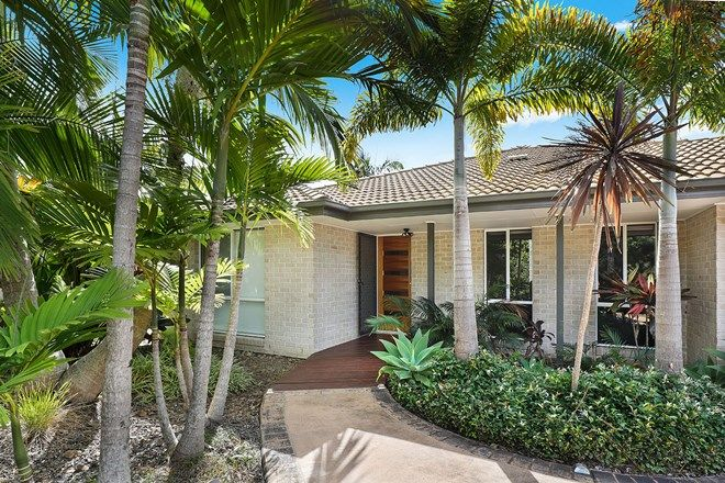 Picture of 4 Maddock Avenue, MOOLOOLAH VALLEY QLD 4553