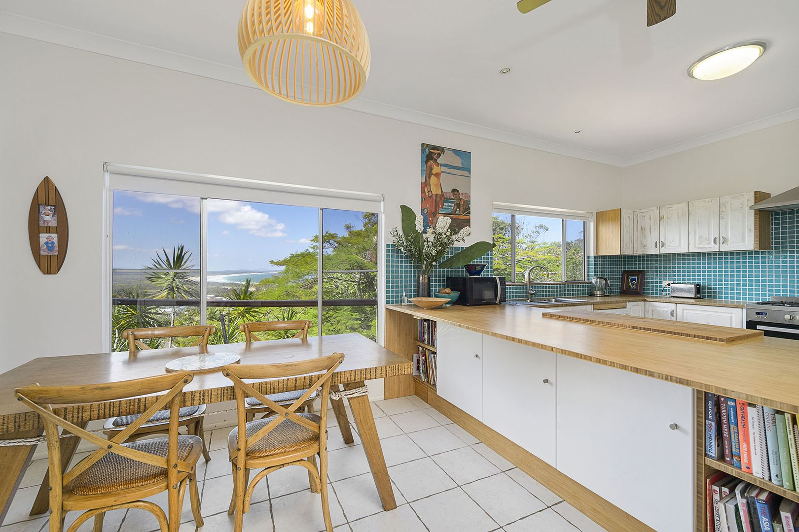 30 Skyline Crescent, Crescent Head NSW 2440, Image 2