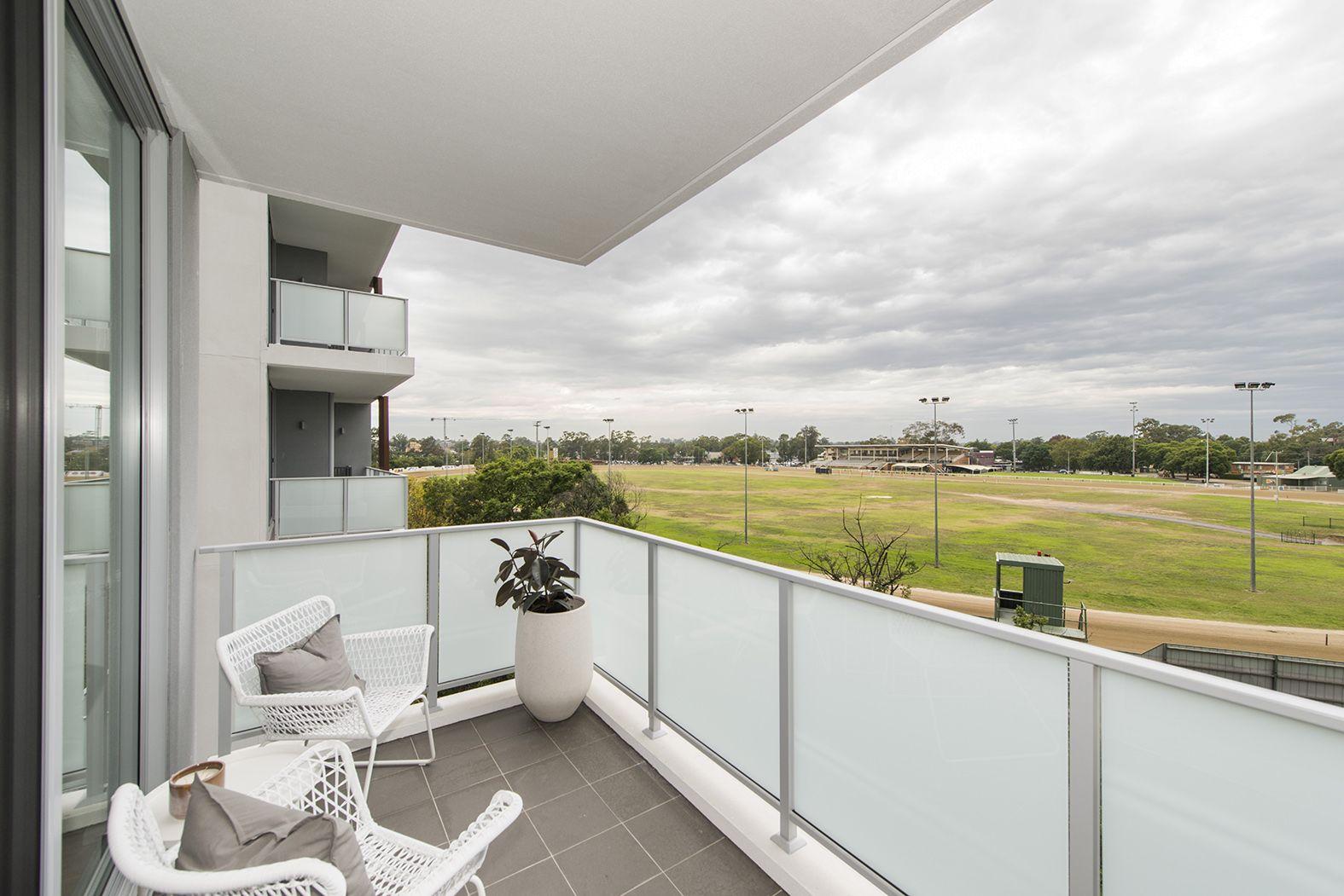 50-54 Rodley Avenue, Penrith NSW 2750, Image 0