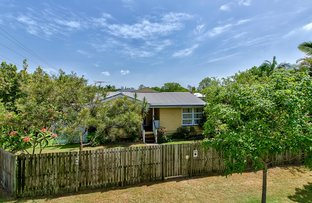 Picture of 42 Fogarty Street, Stafford QLD 4053