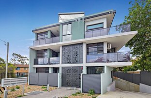 Picture of 6/537 Liverpool Road, Strathfield NSW 2135