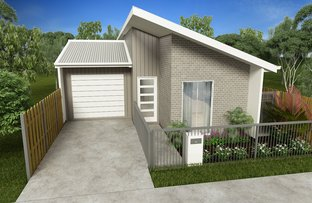 Picture of 1 Marine Lane, Deception Bay QLD 4508