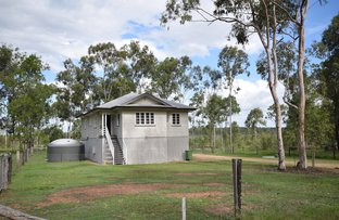 Picture of 661 Atkinsons Dam Road, Atkinsons Dam QLD 4311