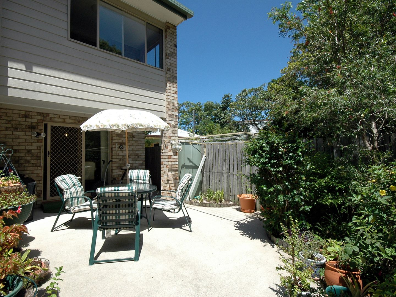 1/150 Cypress Terrace, Palm Beach QLD 4221, Image 1