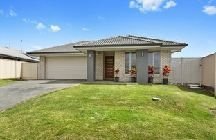 Picture of 81 Coral Fern Circuit, Murwillumbah NSW 2484